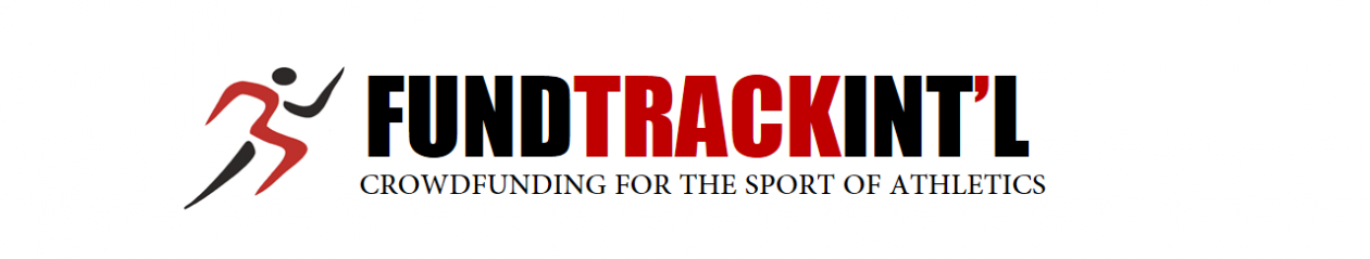 Fund Track International